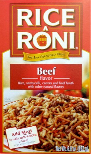 rice-a-roni-beef-flavor-68oz-10-pack-by-rice-a-roni