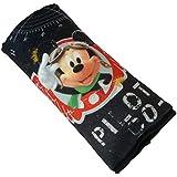 Disney Mickey almohada cinturón