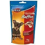 Soft Snack Morbido Snack Baffos