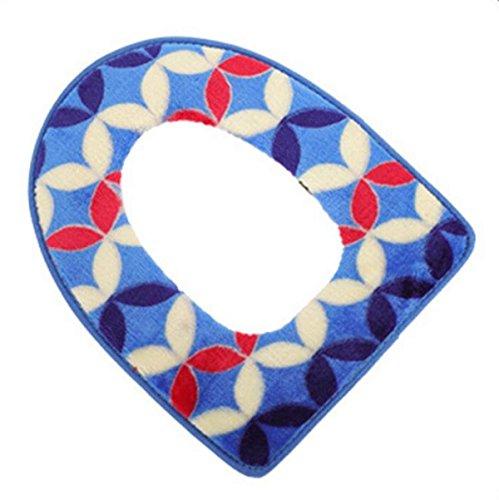 snhware-coller-tapis-de-toilette-avec-thicken-flanelle-tissu-couleur-mignon-conception-classique-fac