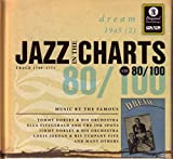Jazz In The Charts Vol. 80
