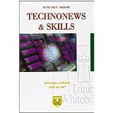 As you like it. Magazine. Technonews & skills. Per le Scuole superiori