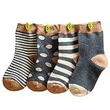 Socken für Babys