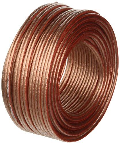manax-cavo-per-altoparlante-2-x-15-mm-rivestimento-trasparente-rotolo-da-20-m