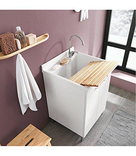 geromin-7008primal-lavatoio-e-base-2-ante-78x60cm-senza-cesto-bianco
