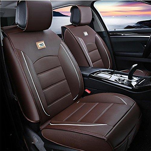 shishang-cuir-pleine-coussin-universel-de-voiture-fixe-la-version-de-luxe-de-11reglez-cinq-ensembles