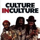 Culture In Culture by Culture (1991-05-03)