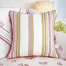 EDGE Ydgle domestici American Idilliaco divano cuscino veicolo cuscino set