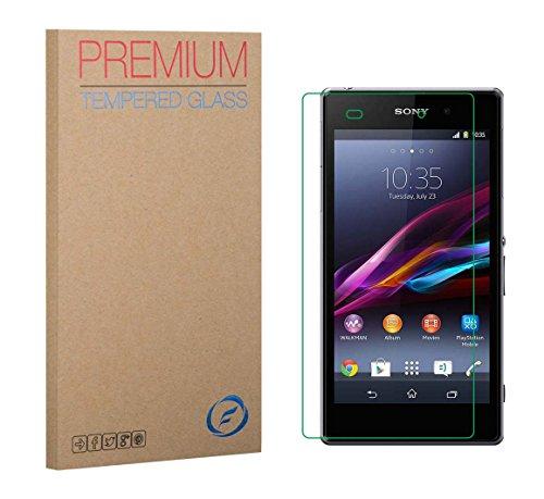 futlex-premium-protector-de-pantalla-de-vidrio-templado-para-sony-xperia-z2-vidrio-de-dureza-9-h-gro