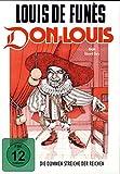 Don Louis - Die Dummen Streiche der Reichen