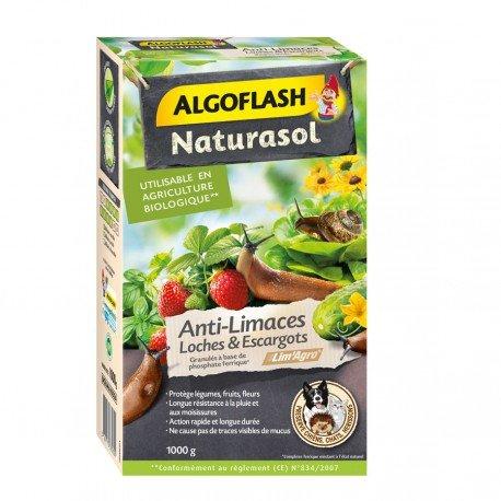 anti-limaces-loches-et-escargots-algoflash-naturasol-1kg-200g
