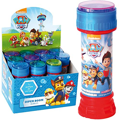Spin Poptastic Spielzeug,