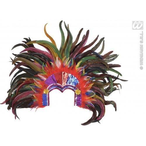 multicolour-tropicana-sequin-headdress-hat-for-south-american-brazil-brasilian-carnival-fancy-dress-