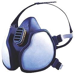 solidwork masque respiratoire