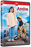 Andre [DVD] [1994] [Region 1] [US Import] [NTSC]