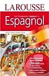 Compact plus fran�ais espagnol