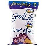 Nandini Good Life UHT Milk, 500ml