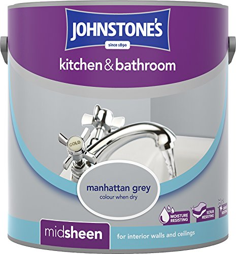 johnstones-kitchen-and-bathroom-manhattan-grey-25-litre