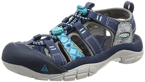 keen-newport-evo-h2-womens-sandalia-ias-para-caminar-ss17-405