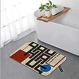 Muebles De Cocina Bauhaus Practicosas Net