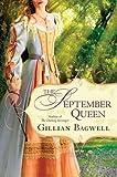 The September Queen
