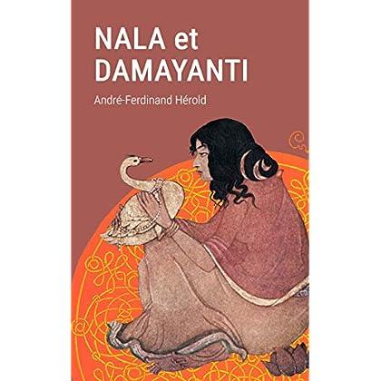 Nala et Damayanti