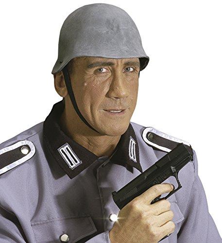 Panelize Soldat Wehrmacht Armee Soldatenhelm aus -