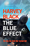 The Blue Effect (Cold War Book 3) (English Edition)