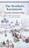 [(The Grand Inquisitor: With Related Chapters from the Brothers Karamazov: With Related Chapters from The Brothers Karamazov)] [Author: F. M. Dostoevsky] published on (October, 1993)