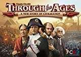 Through The Ages: A New Story Of Civiliz...