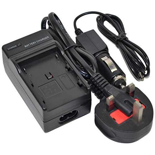 NP-80 Batteria Caricatore AC/DC per Casio NP80 NP-82 NP82 NP-82DBA Exilim EX-H60 S9 Z1 Z115 Z2 Z27 Z270 Z32 Z330 Z335 Z350 Z88 ZS170 ZS200 ZS30 QV-R70 QV-R80 Z26 Z370 Z670 G1 H50 JE10 N1 N2 N5