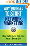 Why You Need to Start Network Marketi...