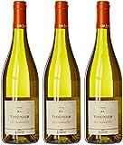 LORGERIL France Pays d'Oc Vin Blanc IGP Viognier Les Terrasses ...