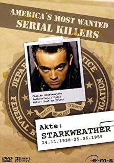 America's Most Wanted Serial Killers - Akte: Starkweather