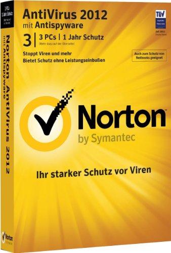 norton-antivirus-2012-3-pcs-import-allemand
