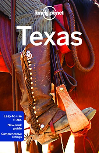 texas-4ed-anglais