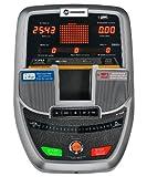 Horizon Fitness Elliptical Ergometer Elite E 4000, 100714 - 2