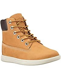 7530aa6a853 Amazon.fr   Timberland - Timberland   Baskets mode   Chaussures ...