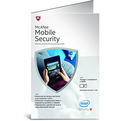 mcafee-mobile-security-antivirus