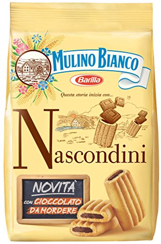 mulino-bianco-biscotti-330gr-nascondini