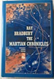 The Martian Chronicles: Signed
