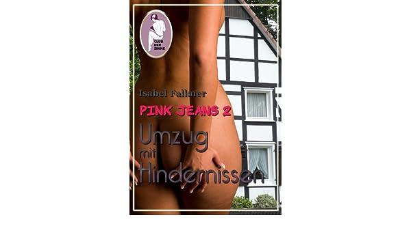 got phone Schöne Blonde MILF Massage guys with hot cock
