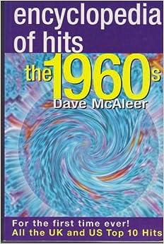 Encyclopedia of Hits: The 1960s