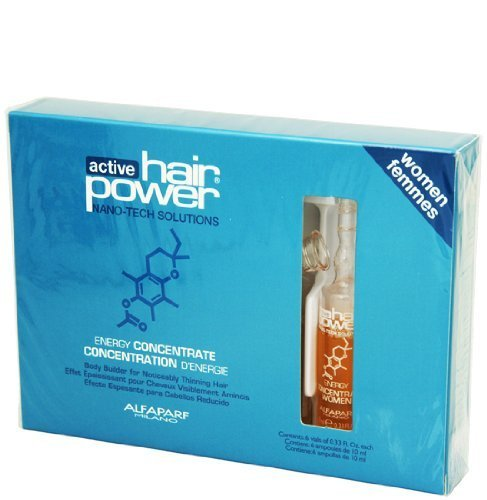 alfaparf-active-hair-power-energy-concentrate-women-6-vials-by-alfaparf