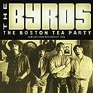 The Boston Tea Party (Live)