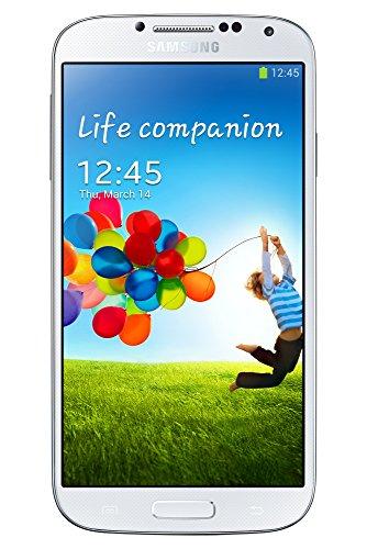 Foto Samsung I9505 Galaxy S4 Smartphone, 16 GB [Italia]