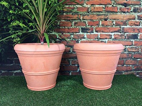 pack-de-2-grande-redondo-terracota-maceta-de-jardin-de-efecto-diametro-55-cm-altura-de-49-cm-banera