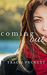 Coming Out (Webster Grove Book 4) (English Edition)