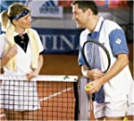 Regulation Knotless Doubles Courts Te...