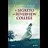 Il segreto di Riverview College
